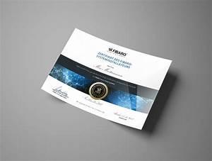 Smart Home Hersteller : smart home hersteller fibaro informiert ber ~ Lizthompson.info Haus und Dekorationen
