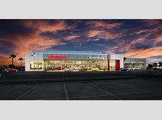 Avondale Nissan Avondale, AZ Read Consumer reviews