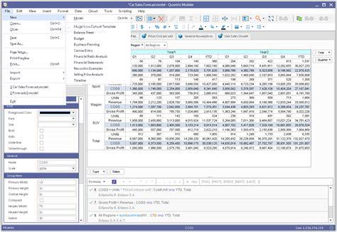 Quantrix companies - News Videos Images WebSites ...