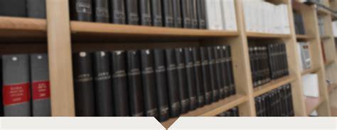 cabinet d avocats d affaires cabinet d avocats d affaires 28 images logo cabinet d avocats d affaires avocat avou 233