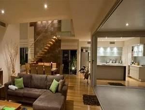 Comment Aménager Son Salon : comment am nager son salon ~ Premium-room.com Idées de Décoration