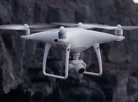 dji phantom  pro specifications faster  camera tof system