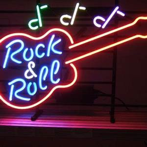 Retro Neon Signs Archives Lawton Imports