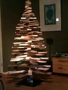 Weihnachtsbäume Aus Holz : o tannenbaum opas blogopas blog ~ Orissabook.com Haus und Dekorationen