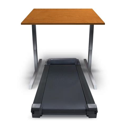 best under desk treadmill walking desk treadmill lifespan tr1200 dt3 lifespan