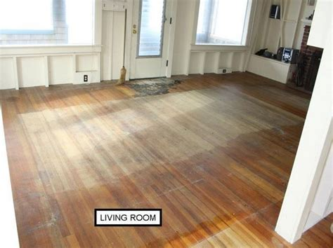 Charles Peterson Wood Floors   Gales Ferry, CT 06335