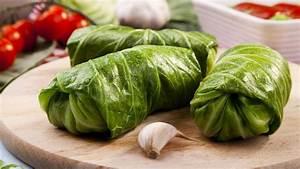 lo que todo vegano deberia saber sobre el calcio en su dieta With importante informacion que todo vegano deberia conocer
