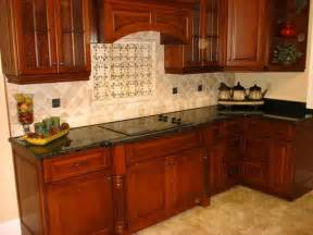 kitchen island cost kitchen island cost