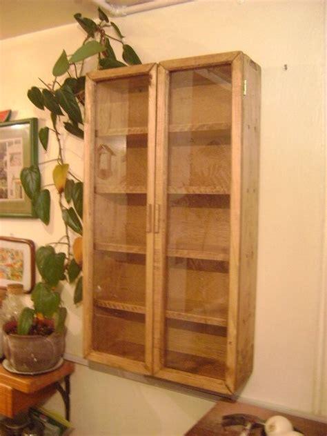 especiero vitrina sauret muebles  el hogar