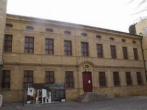 Musée Soulages Horaires : mus e granet wikipedia ~ Melissatoandfro.com Idées de Décoration