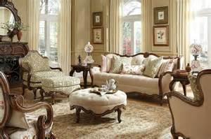 vintage livingroom picture of vintage living room designs that youll