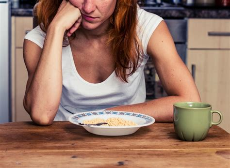 20 Worst Carb Habits Of All Time