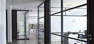 Castorama Cloison Amovible : good gallery of cloison amovible h with abcd cloison ~ Melissatoandfro.com Idées de Décoration