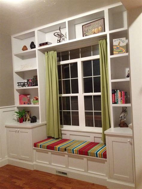 top 25 best built in bookcase ideas on custom