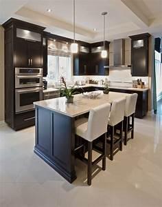 Idee relooking cuisine meubles de cuisine sur mesure for Idee deco cuisine avec cuisine sur mesure prix