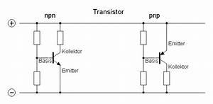 Transistor Basiswiderstand Berechnen : transistor ~ Themetempest.com Abrechnung