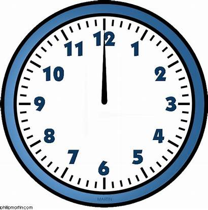 Clock Clipart Clip Compass Drawing Transparent Clipground