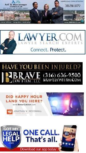 legal lawyer marketing advertising billboard fliphound