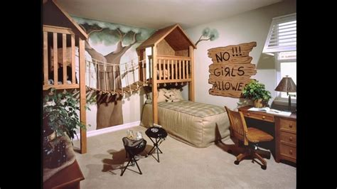 Ideas Creativas Para El Diseño Del Hogar  Youtube. Bedroom Ideas John Lewis. Basket Ideas For New Parents. Garage Ideas Ireland. Bar Event Ideas Free. Makeup Ideas Going Out. Patio Ideas Gallery. Home Ideas Mumbai. Small Bathroom Diy Makeovers