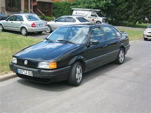 Maikan 1991 Volkswagen Passat Specs  Photos  Modification
