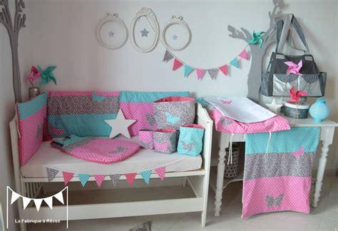 deco chambre bb dcoration chambre bb fille idee deco chambre bebe fille