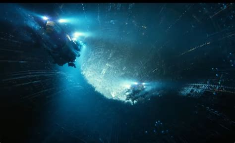 transformers  trailer possibly hints  planet eater