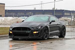 2020 Mustang Shelby GT500 Info, Specs, Price, Pictures, Wiki