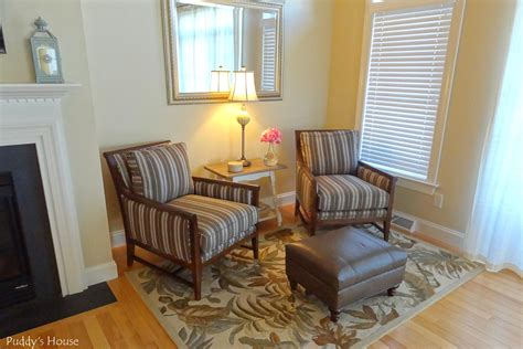 living room corner seating ideas our new living room puddy s house