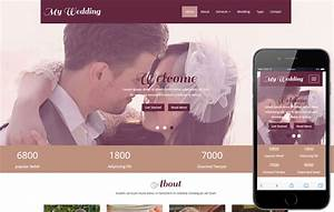 wedding planning sites wedding idea womantowomangyncom With wedding video website