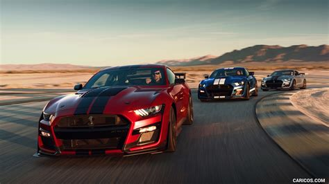 2020 Ford Mustang Shelby Gt500 Wallpaper by 2020 Ford Mustang Shelby Gt500 Hd Wallpaper 103