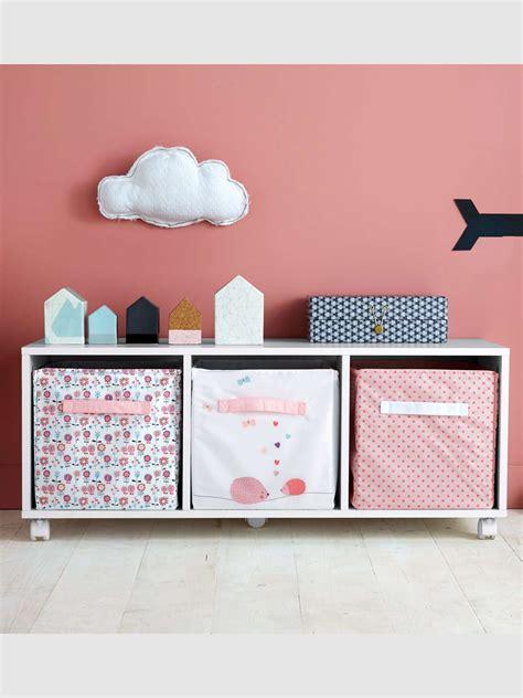 meuble bas chambre meuble bas de rangement chambre xd79 jornalagora