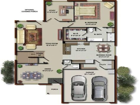 house plan layouts 3d house floor plans 5 bedroom house floor plans modern