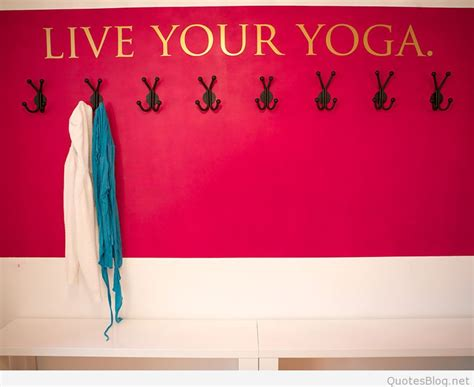 awesome yoga slogans quotes pictures  backgrounds