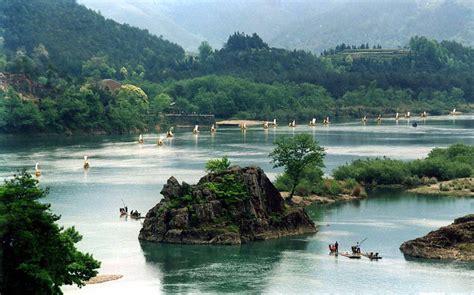 cours de cuisine orleans rivière nanxi chine informations