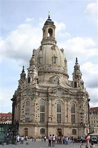 Elbe Park Dresden : dresden als ausbildungsstandort ~ Eleganceandgraceweddings.com Haus und Dekorationen