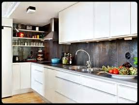 world style kitchens ideas home interior design simple interior design ideas for kitchens simple interior