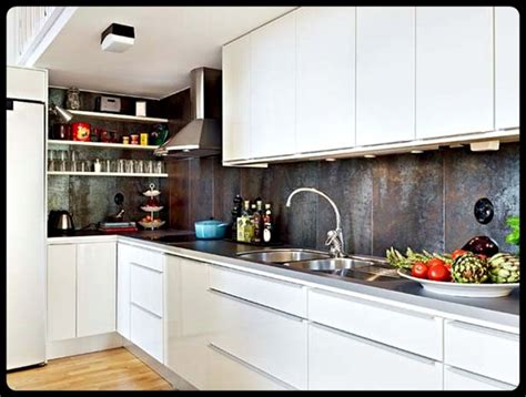 easy kitchen ideas simple kitchen interior design ideas design and ideas