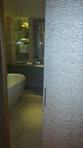 images  design kamar mandi  pinterest