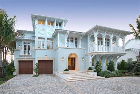 minneapolis mediterranean house colors exterior