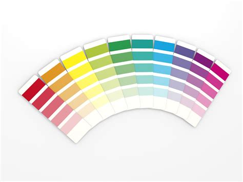 Paint Colour Names  Remodel Crazy