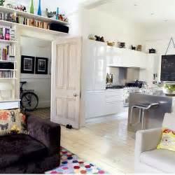 kitchen living space ideas open plan kitchen living room ideas open kitchen and living room house plans uk