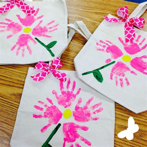 s day crafts preschool mothers day crafts 814 | 99040580b7c8015f21fa6123179880ec