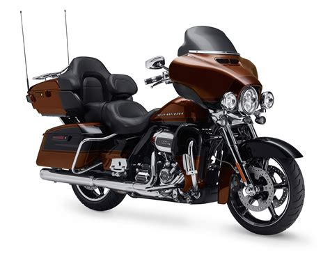 Harley Davidson Cvo Limited Hd Photo by 2019 Harley Davidson Cvo Limited Guide Total Motorcycle