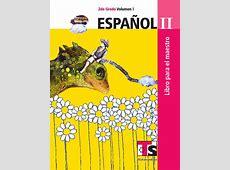 Maestroespanol2vol1 by Paginas Web gratis Issuu