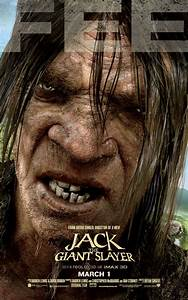 Fee. Fye. Foe. Fumm. Fallon? 'Jack the Giant Slayer' Gets ...