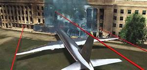 A Plane Did Not Hit the Pentagon: 9/11 CNN News Report ...