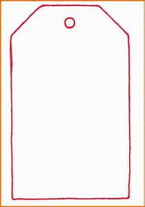 gift tag template word   Divorce Document