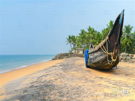 Boat Service Kerala by Kerala Rentals On A Boat For Your Holidays With Iha Direct