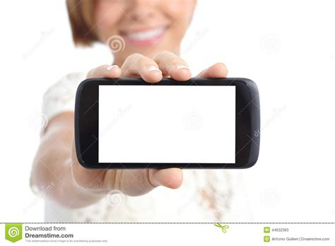 how to show phone screen on pc how to display your android phone s screen on a pc closeup of a showing a horizontal blank