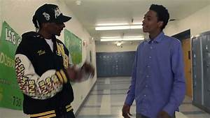 Mac And Devin Go To High School - Freestyle - YouTube